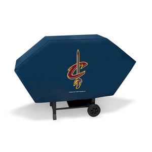 Cleveland Cavaliers Executive Grill cover