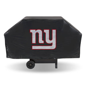 New York Giants Economy Grill Cover