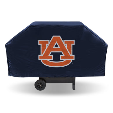 Auburn Tigers Economy Grill Cover