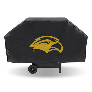 Southern Miss Golden Eagles Economy Grill Cover