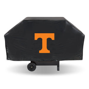 Tennessee Volunteers Economy Grill Cover