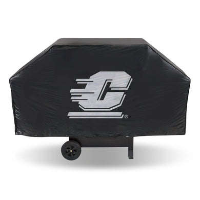 Central Michigan Chippewas Economy Grill Cover
