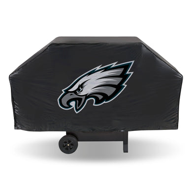 Philadelphia Eagles Economy Grill Cover
