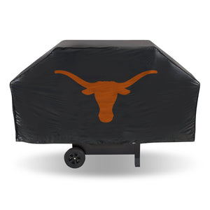 Texas Longhorn Economy Grill Cover