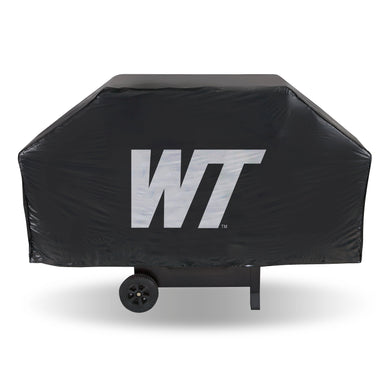 West Texas A&M Buffaloes Economy Grill Cover