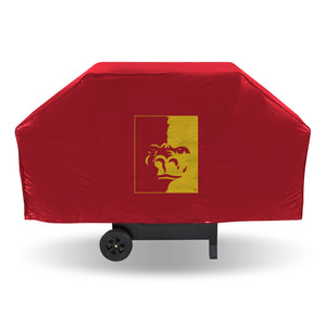 Pittsburgh State Gorillas Economy Grill  Cover