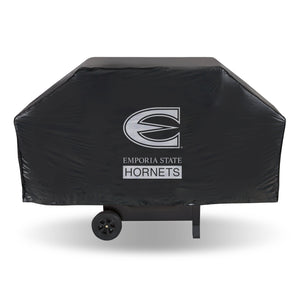 Emporia State Hornets Economy Grill  Cover