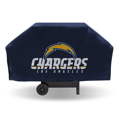 Los Angeles Chargers Economy Grill Cover
