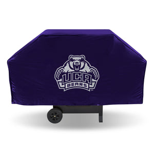 Central Arkansas Bears Economy Grill  Cover