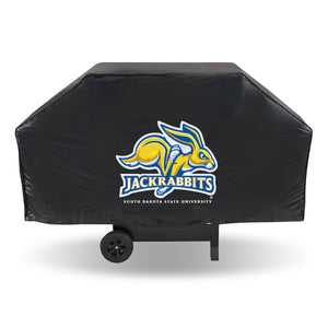 South Dakota State Jackrabbits Economy Grill  Cover