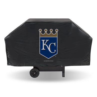 Kansas City Royals  Economy Grill Cover