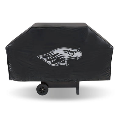 Wisconsin Whitewater Warhawks Economy Grill  Cover
