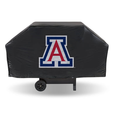 Arizona Wildcats Economy Grill  Cover