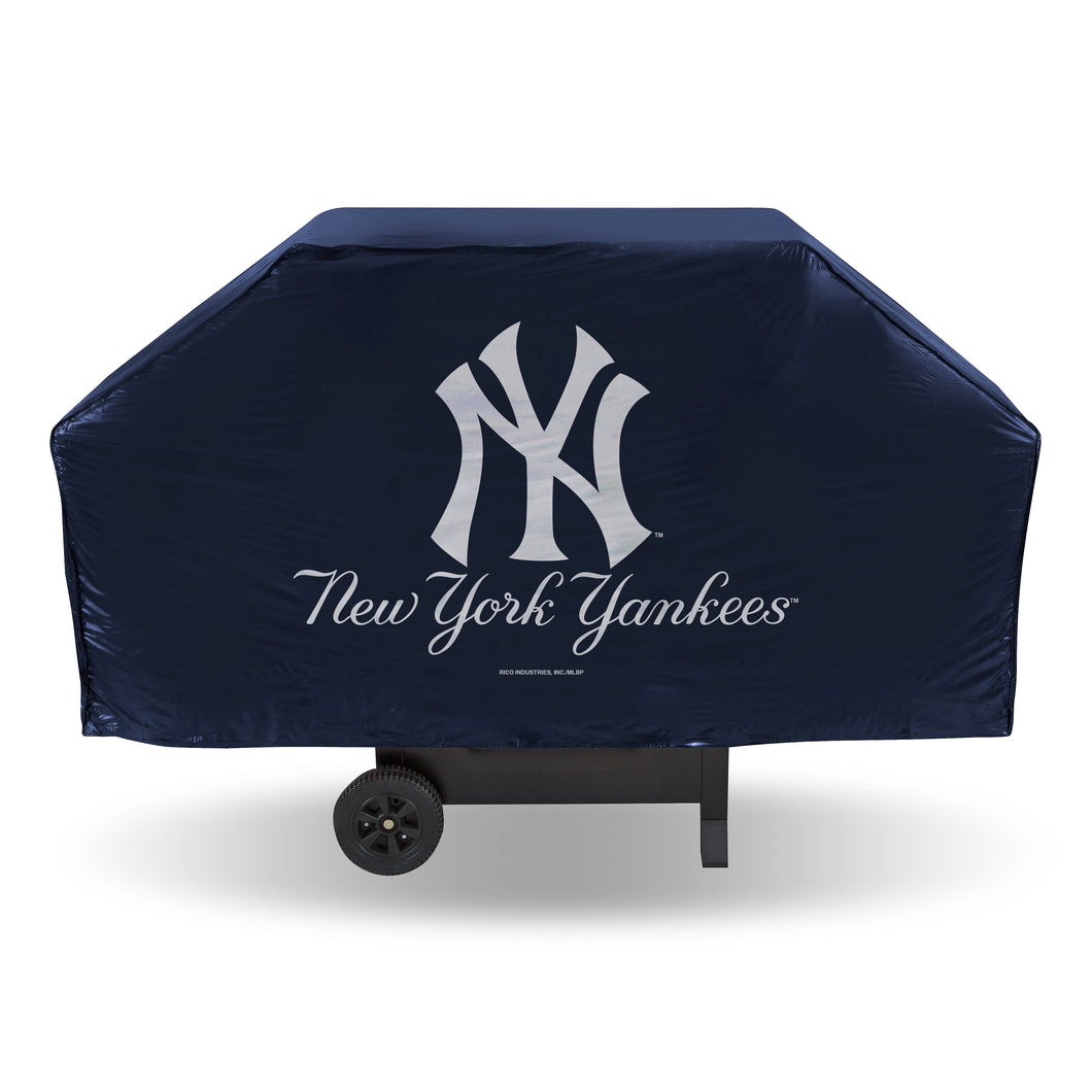New York Yankees  Economy Grill Cover