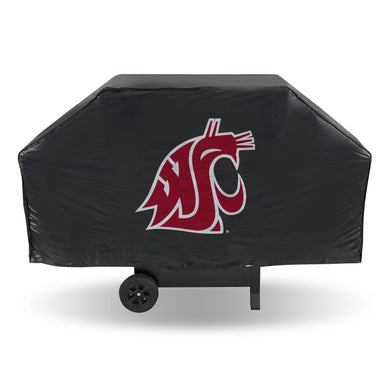 Washington State Cougars Economy Grill  Cover