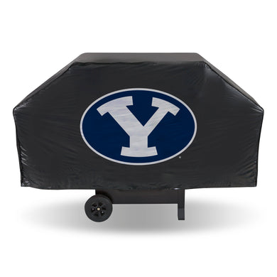 BYU Cougars Economy Grill  Cover
