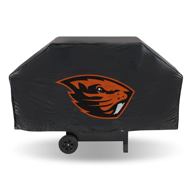 Oregon State Beavers  Economy Grill  Cover