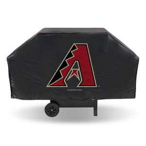 Arizona Diamondbacks Economy Grill Cover