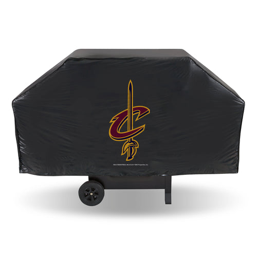 Cleveland Cavaliers Economy Gill Cover