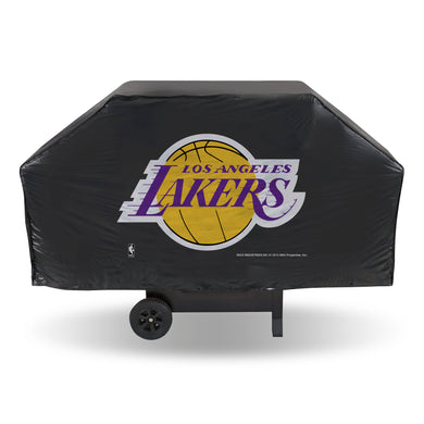 Los Angeles Lakers Economy Gill Cover