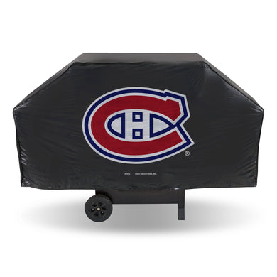 Montreal Canadiens Economy Grill Cover