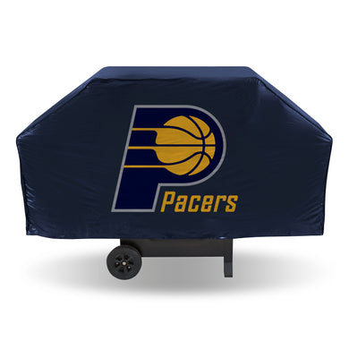 Indiana Pacers Economy Gill Cover