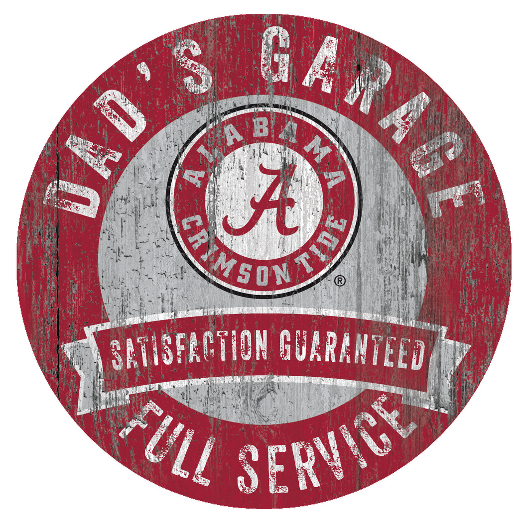 NCAA fan gear Alabama Crimson Tide