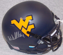 wvu football, wendell smallwood, philadelphia eagles