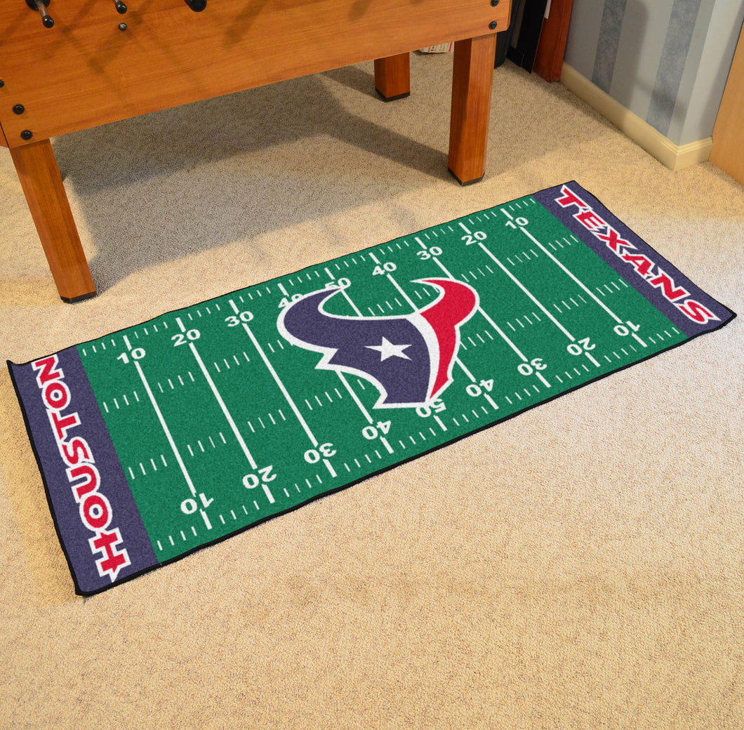 NFL - Houston Texans