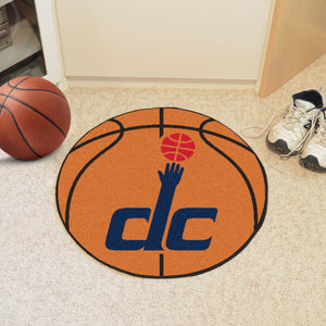 NBA - Washington Wizards