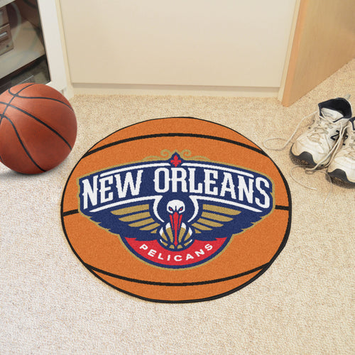 NBA - New Orleans Pelicans