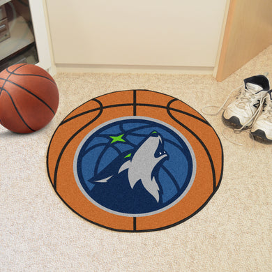 NBA - Minnesota Timberwolves