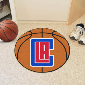 NBA - Los Angeles Clippers