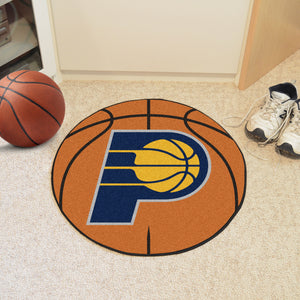 NBA - Indiana Pacers