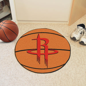 NBA - Houston Rockets