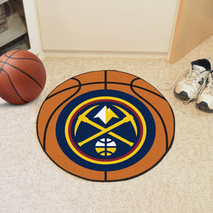 NBA - Denver Nuggets