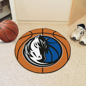 NBA - Dallas Mavericks