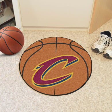 NBA - Cleveland Cavaliers