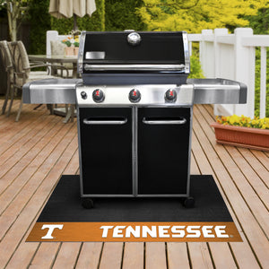 "Tennessee Volunteers Grill Mat 26""x42"""
