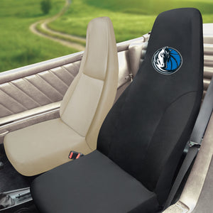 "Dallas Mavericks Seat Cover - 20""x48"""
