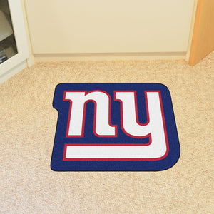 NFL - New York Giants