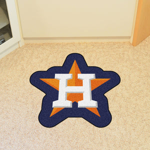 MLB - Houston Astros