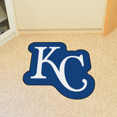 MLB - Kansas City Royals
