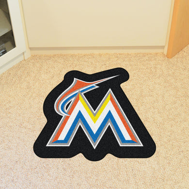 MLB - Miami Marlins