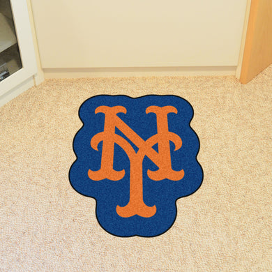 MLB - New York Mets