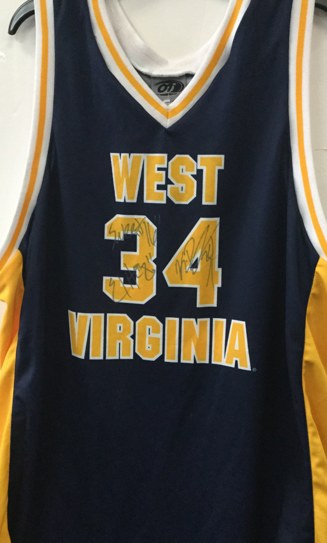 wvu basketball, press virginia, kevin pittsnogle