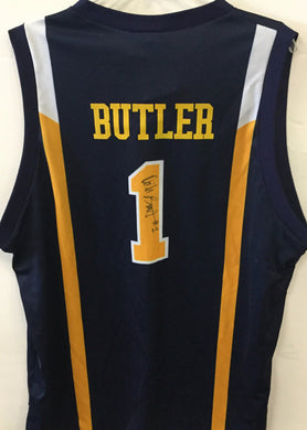 wvu basketball, press virginia, dasean butler