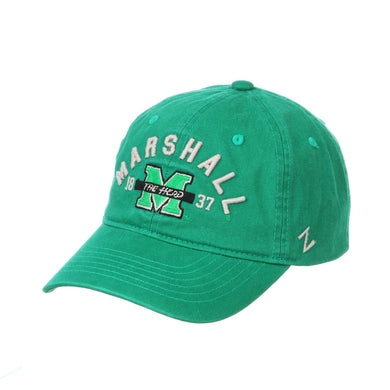 Marshall Thundering Herd Frisco Hat