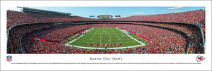 indianapolis colts lucas oil stadium panoramic picture