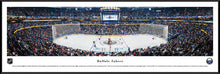 Buffalo Sabres KeyBank Center Panoramic Picture